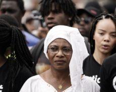 Rachida Brahim : « Dans le contexte français, la question raciale reste une réalité que l'on ne veut pas penser »