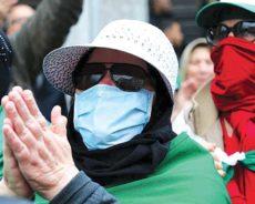 Algérie / Reprise des actions de protestation : Pourquoi le hirak préfère attendre