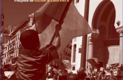 Algérie / De la liberté d'expression au temps béni du Hirak