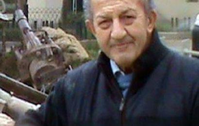Algérie / Pr. Mohamed Lakhdar Maougal :  «Des moules idéologiques ont dévoyé le Hirak»