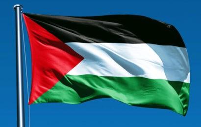 Les droits des Palestiniens toujours bafoués devant un silence international