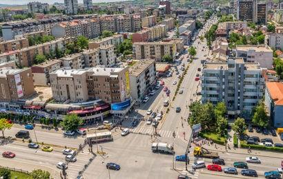 Dick Marty : « L'indépendance du Kosovo n'a pas été décidée à Pristina »