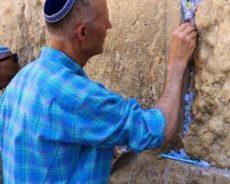 Washington lutte pour gérer la crise et Israël continue d'en profiter