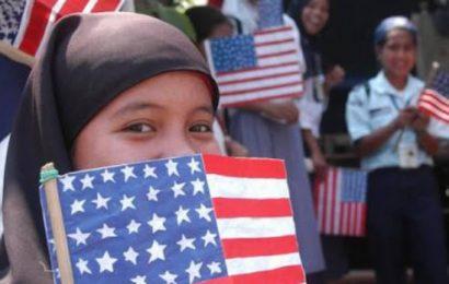 Les États-Unis d'Amérique – Amis ou Ennemis du Monde Musulman ?