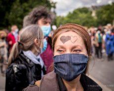 « Quelque chose gronde » : comment les mouvements sociaux réinventent leurs modes d'action