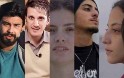 Au-delà de «Algérie mon amour» : tant de naïveté (réelle ou feinte) ne peut qu'interpeller