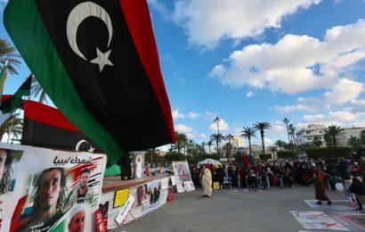 Crise en Libye: Alger réitère son appel à une solution politique