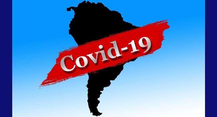 Amérique latine et Caraïbes: En pleine pandémie, la crise politique s'aggrave