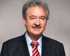 Jean Asselborn : « l'annexion de la Cisjordanie est une violation flagrante du droit international »
