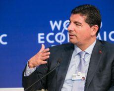 L'autre Hariri : Bahaa, le frère de Saad, joue sa carte pour prendre la tête du Liban