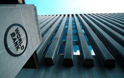 Rapport de la banque mondiale de juin 2020 : une situation socio- économique préoccupante en 2020/2021 pour l'économie mondiale