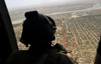 La logique imparfaite des interventions militaires françaises en Afrique