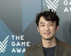 Corée du Sud / Changhan Kim devient le PDG de Krafton (PUBG, TERA)