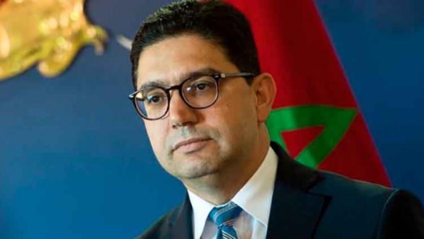 Il a été rapatrié avec des citoyens marocains : Le consul quitte Oran sans les honneurs