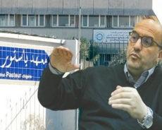 Algérie / Hausse des contaminations : Les explications du DG de l'Institut Pasteur