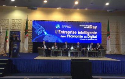 Les enjeux de la digitalisation en Algérie: Entre opportunités technologiques et contexte juridique