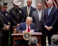 Donald Trump : Jamais président n'aura autant divisé l'Amérique et le monde