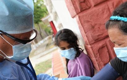 ECOSOC : Investir dans l'aide humanitaire pour limiter l'impact « catastrophique » des coronavirus