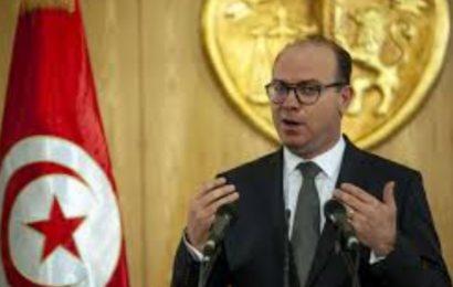 Le président du Parlement tunisien est de plus en plus contesté : Ghannouchi et la tentation libyenne