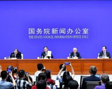 Le livre blanc publié par la Chine sur sa lutte contre le COVID-19 est une source d'inspiration pour le monde entier, selon des experts