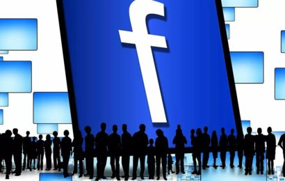 La principale page Facebook des Gilets jaunes désactivée par le géant des réseaux sociaux