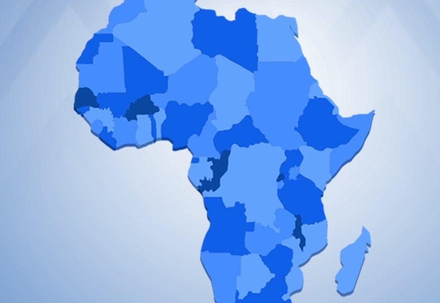 Facebook encercle l'Afrique