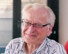 Bernard Friot : « Le Covid-19 révèle la folie du capitalisme »