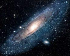 L'évolution des galaxies dans l'Univers (+vidéo)