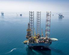 «Bombe climatique» : la France accusée de soutenir Total dans un mégaprojet gazier au Mozambique