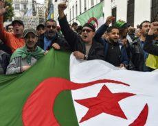 Tensions franco-algériennes : entre fausse susceptibilité et vraie diversion