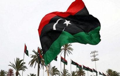 Crise libyenne-règlement: une convergence de vues grandissante sur la solution politique