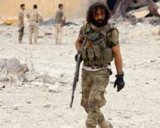 Crise libyenne : les succès du GNA sont une occasion en or de mettre fin à ce conflit toxique