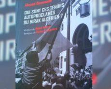 Algérie / Lettre ouverte à M. Karim Tabbou