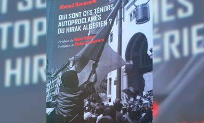 Journal Al Akhbar : Entretien complet avec Ahmed Bensaada