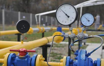 L'Algérie prend le contrôle du deuxième gazoduc la reliant à l'Espagne