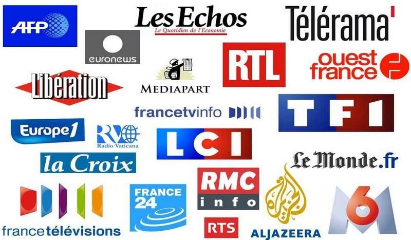 Confiance en l'information : la France est à l'avant-dernière place dans le monde et dernière en Europe !