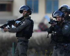 Palestiniens face à Israël: «lutte armée, négociation, aujourd'hui, ces deux stratégies ont échoué»