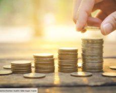 CAC 40 : les entreprises où le PDG est le mieux payé par rapport aux salariés