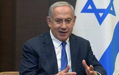 Netanyahou, grand vaincu du bras de fer autour de l'annexion de la Cisjordanie?