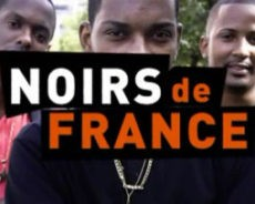 Etre Noir.e en France, une difference qui compte? – avec Rokhaya Diallo (vidéo)