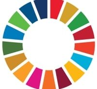 ODD / 17 objectifs pour transformer notre monde