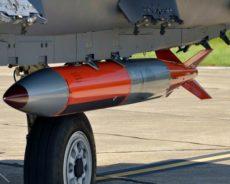 La modernisation des armes nucléaires se poursuit, mais la perspective de leur contrôle est sombre