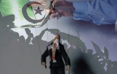 Algérie / « Qui sont ces ténors auto-proclamés du Hirak? », inventeurs de « la dictature démocratique