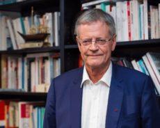 Pascal Boniface : 3 livres à télécharger gratuitement