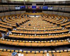 «La vie des Noirs compte» : le Parlement européen condamne le racisme et le «suprémacisme blanc»