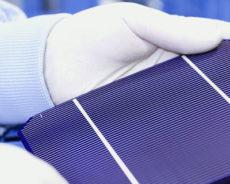 Énergie solaire photovoltaïque : nouvelle industrie, nouveaux risques ?