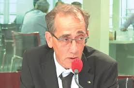 Pierre Audin : «Les jeunes Algériens veulent participer à la construction de l'Algérie de demain»