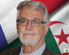 Michel Raimbaud, ancien diplomate français, conférencier en relations internationales : Le hirak, l'ANP, la Libye et le reste
