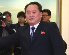 La Corée du Nord déplore l'absence de tout progrès dans les relations avec Washington