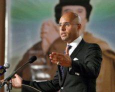 Conflit libyen – La Russie explore la troisième voie et prend contact avec Seif-al-Islam Gaddafi
